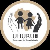 Uhuru e.V. — Gemeinsam für Kinder in Kenia